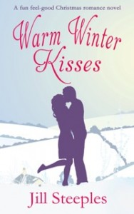 Warm Winter Kisses